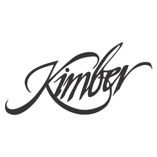Kimber Products & Accessories from The Guns Store Sacramento