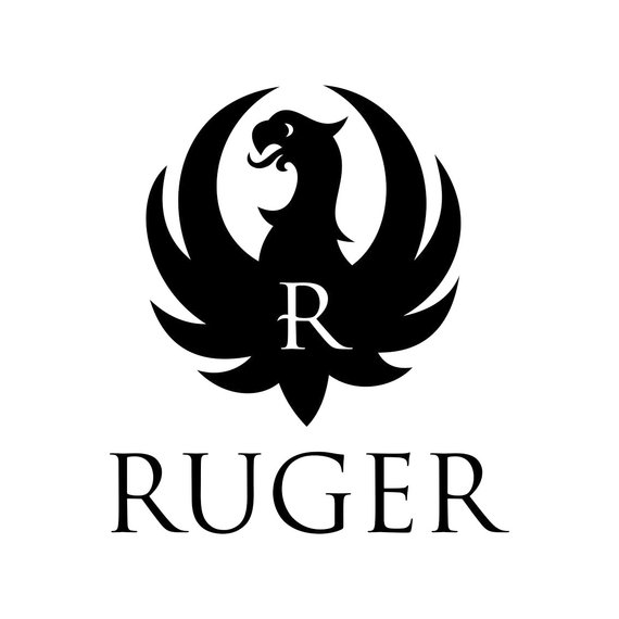 Ruger Products & Accessories