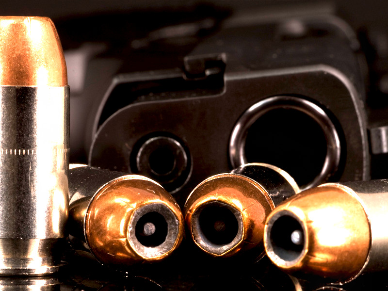buy ammunition for your gun online and pick-up in store