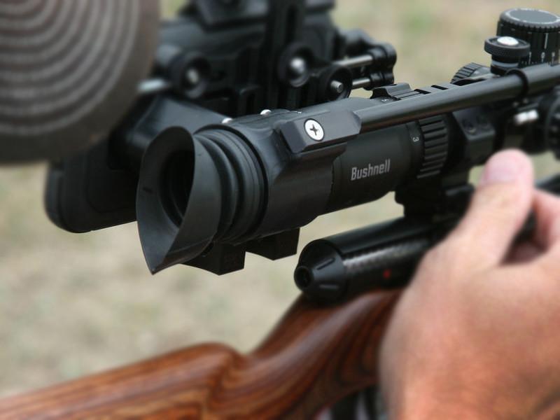 optics, scopes, scope mounts and more at thegunstoresac